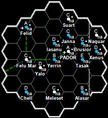 jumpmap?sector=Far+Home&hex=2225&options=8451&jump=3&scale=32&junk=junk.png