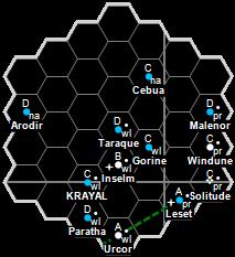 jumpmap?sector=Far+Home&hex=2309&options=8451&jump=3&scale=32&junk=junk.png