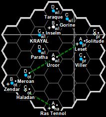jumpmap?sector=Far+Home&hex=2312&options=8451&jump=3&scale=32&junk=junk.png