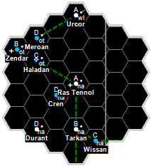 jumpmap?sector=Far+Home&hex=2315&options=8451&jump=3&scale=32&junk=junk.png