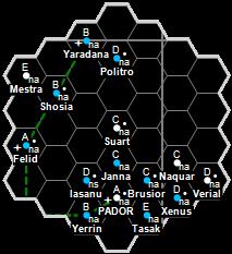 jumpmap?sector=Far+Home&hex=2323&options=8451&jump=3&scale=32&junk=junk.png