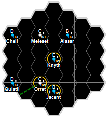 jumpmap?sector=Far+Home&hex=2329&options=8451&jump=3&scale=32&junk=junk.png