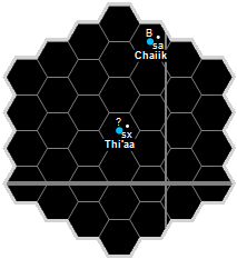 jumpmap?sector=Far+Home&hex=2339&options=8451&jump=3&scale=32&junk=junk.png