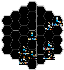 jumpmap?sector=Far+Home&hex=2407&options=8451&jump=3&scale=32&junk=junk.png