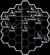 jumpmap?sector=Far+Home&hex=2512&options=8451&jump=3&scale=32&junk=junk.png
