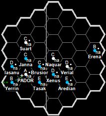 jumpmap?sector=Far+Home&hex=2524&options=8451&jump=3&scale=32&junk=junk.png