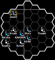 jumpmap?sector=Far+Home&hex=2533&options=8451&jump=3&scale=32&junk=junk.png