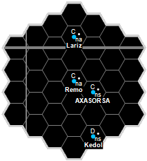jumpmap?sector=Far+Home&hex=2702&options=8451&jump=3&scale=32&junk=junk.png