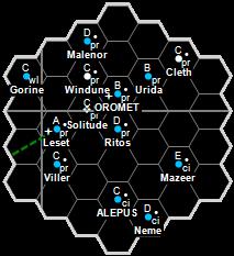 jumpmap?sector=Far+Home&hex=2711&options=8451&jump=3&scale=32&junk=junk.png