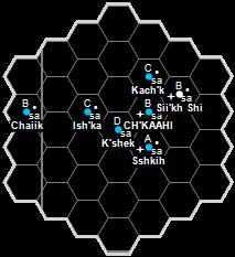 jumpmap?sector=Far+Home&hex=2737&options=8451&jump=3&scale=32&junk=junk.png