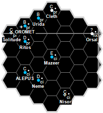 jumpmap?sector=Far+Home&hex=2912&options=8451&jump=3&scale=32&junk=junk.png
