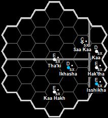 jumpmap?sector=Far+Home&hex=3040&options=8451&jump=3&scale=32&junk=junk.png