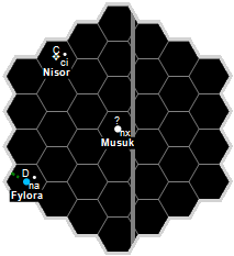jumpmap?sector=Far+Home&hex=3216&options=8451&jump=3&scale=32&junk=junk.png
