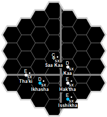 jumpmap?sector=Far+Home&hex=3239&options=8451&jump=3&scale=32&junk=junk.png