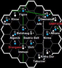 jumpmap?sector=Fornast&hex=0726&options=8451&jump=3&scale=32&junk=junk.png
