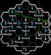 jumpmap?sector=Fornast&hex=2128&options=8451&jump=3&scale=32&junk=junk.png