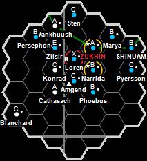 jumpmap?sector=Fornast&hex=2538&options=8451&jump=3&scale=32&junk=junk.png