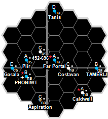 jumpmap?sector=Gateway&hex=0130&options=8451&jump=3&scale=32&junk=junk.png