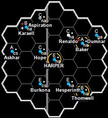 jumpmap?sector=Gateway&hex=0135&options=8451&jump=3&scale=32&junk=junk.png