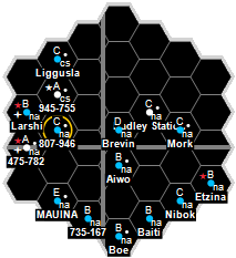 jumpmap?sector=Gateway&hex=0140&options=8451&jump=3&scale=32&junk=junk.png