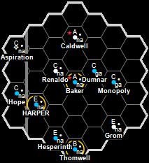 jumpmap?sector=Gateway&hex=0334&options=8451&jump=3&scale=32&junk=junk.png