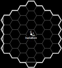 jumpmap?sector=Gateway&hex=0407&options=8451&jump=3&scale=32&junk=junk.png