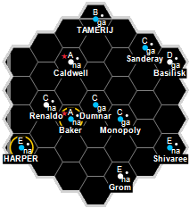 jumpmap?sector=Gateway&hex=0433&options=8451&jump=3&scale=32&junk=junk.png