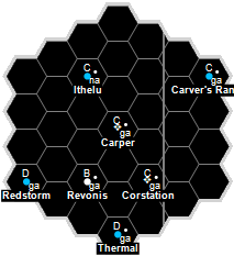 jumpmap?sector=Gateway&hex=0724&options=8451&jump=3&scale=32&junk=junk.png