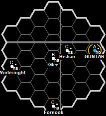 jumpmap?sector=Gateway&hex=0801&options=8451&jump=3&scale=32&junk=junk.png