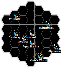 jumpmap?sector=Gateway&hex=0831&options=8451&jump=3&scale=32&junk=junk.png