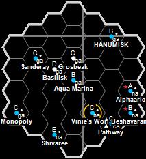 jumpmap?sector=Gateway&hex=0832&options=8451&jump=3&scale=32&junk=junk.png