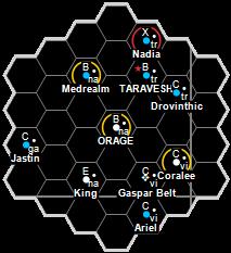 jumpmap?sector=Gateway&hex=1428&options=8451&jump=3&scale=32&junk=junk.png