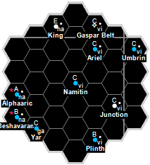 jumpmap?sector=Gateway&hex=1432&options=8451&jump=3&scale=32&junk=junk.png