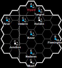jumpmap?sector=Gateway&hex=1832&options=8451&jump=3&scale=32&junk=junk.png