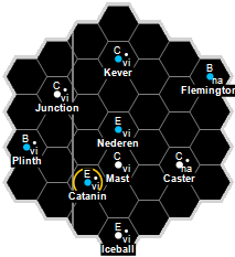 jumpmap?sector=Gateway&hex=1834&options=8451&jump=3&scale=32&junk=junk.png