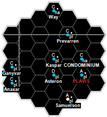 jumpmap?sector=Gateway&hex=1912&options=8451&jump=3&scale=32&junk=junk.png