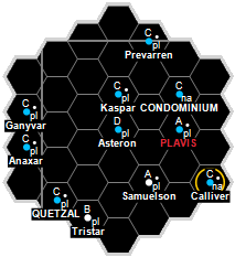 jumpmap?sector=Gateway&hex=1913&options=8451&jump=3&scale=32&junk=junk.png