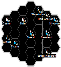 jumpmap?sector=Gateway&hex=2337&options=8451&jump=3&scale=32&junk=junk.png