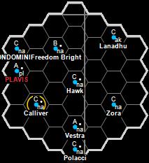 jumpmap?sector=Gateway&hex=2413&options=8451&jump=3&scale=32&junk=junk.png