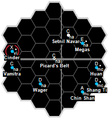 jumpmap?sector=Gateway&hex=2440&options=8451&jump=3&scale=32&junk=junk.png