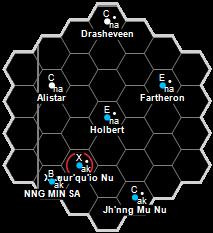 jumpmap?sector=Gateway&hex=2704&options=8451&jump=3&scale=32&junk=junk.png