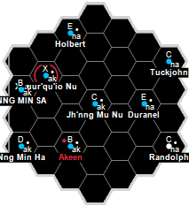 jumpmap?sector=Gateway&hex=2806&options=8451&jump=3&scale=32&junk=junk.png