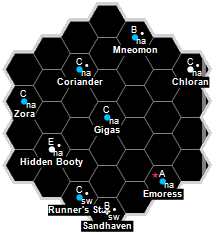 jumpmap?sector=Gateway&hex=2915&options=8451&jump=3&scale=32&junk=junk.png