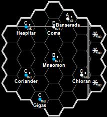 jumpmap?sector=Gateway&hex=3012&options=8451&jump=3&scale=32&junk=junk.png