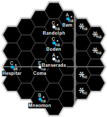 jumpmap?sector=Gateway&hex=3110&options=8451&jump=3&scale=32&junk=junk.png