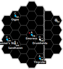 jumpmap?sector=Gateway&hex=3117&options=8451&jump=3&scale=32&junk=junk.png