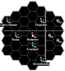 jumpmap?sector=Gateway&hex=3121&options=8451&jump=3&scale=32&junk=junk.png