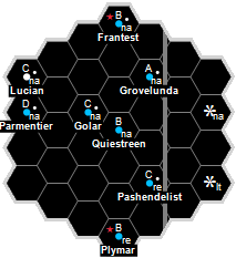 jumpmap?sector=Gateway&hex=3125&options=8451&jump=3&scale=32&junk=junk.png