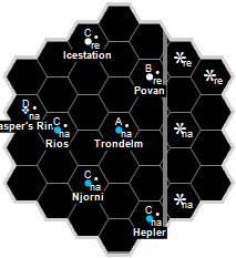 jumpmap?sector=Gateway&hex=3137&options=8451&jump=3&scale=32&junk=junk.png