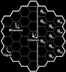 jumpmap?sector=Gateway&hex=3213&options=8451&jump=3&scale=32&junk=junk.png